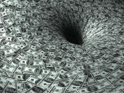billets,monnaie sociale, monnaie complémentaire